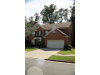 Photo of 4016 Kingsley Park Court, Peachtree Corners, GA 30096 (MLS # 5852999)