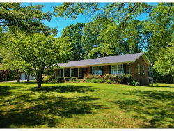 Photo of 596 Grindle Brothers Road, Murrayville, GA 30564 (MLS # 5853288)