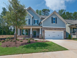 Photo of 221 Cardinal Lane, Woodstock, GA 30189 (MLS # 5853839)