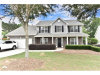 Photo of 3425 Bridle Brook Drive, Auburn, GA 30011 (MLS # 5855574)