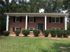 Photo of 6055 Carriage Court, College Park, GA 30349 (MLS # 5857187)