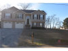 Photo of 5410 Hunnington Mill Drive, Flowery Branch, GA 30542 (MLS # 5857408)