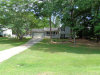 Photo of 299 Dandelion Lane, Auburn, GA 30011 (MLS # 5857752)