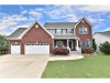 Photo of 1097 Fountain Lakes Court, Lawrenceville, GA 30043 (MLS # 5858234)