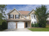 Photo of 4160 Triton Ives Drive, Auburn, GA 30011 (MLS # 5858504)