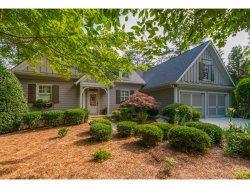 Photo of 81 Cane Mill Lane, Dahlonega, GA 30533 (MLS # 5859431)
