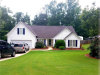 Photo of 1129 Brandenberry Lane, Auburn, GA 30011 (MLS # 5859684)