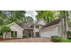 Photo of 610 Pine Trail Pointe, Roswell, GA 30075 (MLS # 5862776)