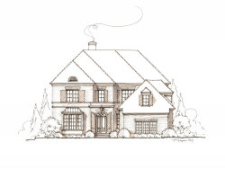 Photo of 4772 E Conway Drive NW, Sandy Springs, GA 30327 (MLS # 5862796)