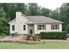 Photo of 328 Heatherwood Drive, Auburn, GA 30011 (MLS # 5864752)