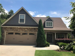 Photo of 58 Grandview Drive, Cleveland, GA 30528 (MLS # 5864929)