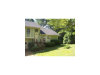 Photo of 9815 Coleman Road, Roswell, GA 30075 (MLS # 5865007)