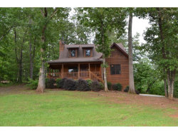 Photo of 143 Noelle Lane, Dahlonega, GA 30533 (MLS # 5865029)