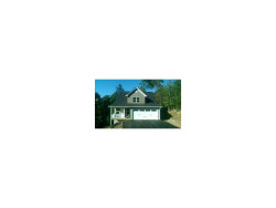 Photo of 106 Brooks Drive, Dahlonega, GA 30533 (MLS # 5865663)