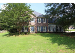 Photo of 1467 Billy Max Drive SW, Mableton, GA 30126 (MLS # 5865672)