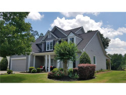 Photo of 190 Northshore Crossing, Dallas, GA 30157 (MLS # 5866008)