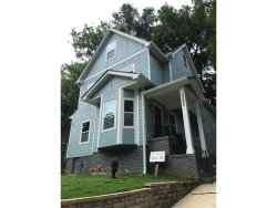 Photo of 2295 Sutton Street SE, Atlanta, GA 30317 (MLS # 5866215)