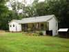 Photo of 249 Hoppy Lane, Dawsonville, GA 30534 (MLS # 5866389)