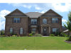 Photo of 6255 Brookridge Drive, Flowery Branch, GA 30542 (MLS # 5866747)