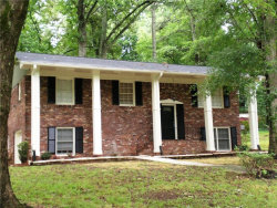 Photo of 1181 Luther Drive SW, Mableton, GA 30126 (MLS # 5867036)