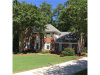 Photo of 1475 Holly Lake Circle, Snellville, GA 30078 (MLS # 5867089)