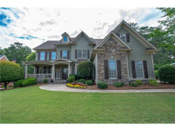 Photo of 844 Tempest Way NW, Kennesaw, GA 30152 (MLS # 5867340)