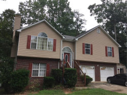 Photo of 27 Sunrise Court, Dallas, GA 30157 (MLS # 5867643)
