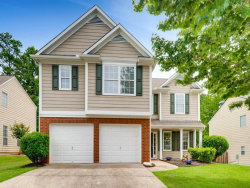 Photo of 3816 Ethridge Place NW, Kennesaw, GA 30144 (MLS # 5867940)