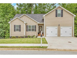 Photo of 112 Spring View Branch, Dallas, GA 30157 (MLS # 5868132)