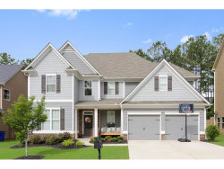 Photo of 184 Fieldstone Lane, Dallas, GA 30132 (MLS # 5868152)