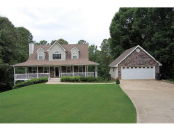 Photo of 496 Clayroot Road, Dallas, GA 30132 (MLS # 5868271)