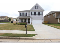 Photo of 445 Ivy Chase Loop, Dallas, GA 30157 (MLS # 5868299)