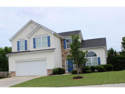 Photo of 124 Huntleigh Shores Lane, Dallas, GA 30132 (MLS # 5868387)