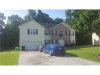 Photo of 120 Sandalin Lane, College Park, GA 30349 (MLS # 5868390)