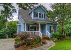 Photo of 2603 Smith Street NW, Atlanta, GA 30318 (MLS # 5868459)