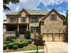 Photo of 440 Oak Valley Circle SE, Smyrna, GA 30082 (MLS # 5868530)