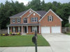 Photo of 1611 Streamwood Drive, Powder Springs, GA 30127 (MLS # 5868532)