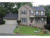 Photo of 1292 Burnt Wood Court, Lawrenceville, GA 30044 (MLS # 5868549)