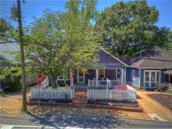 Photo of 669 Berne Street SE, Atlanta, GA 30312 (MLS # 5868550)