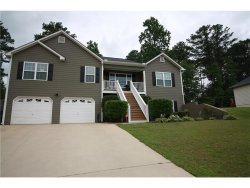 Photo of 94 Arbor Oak Place, Dallas, GA 30132 (MLS # 5868576)