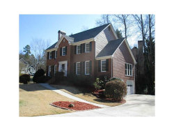 Photo of 2907 Wickford Drive NW, Kennesaw, GA 30152 (MLS # 5868679)