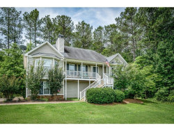 Photo of 97 Principal Pointe, Dallas, GA 30132 (MLS # 5868741)