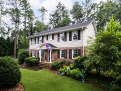 Photo of 450 Page Place, Roswell, GA 30076 (MLS # 5868794)