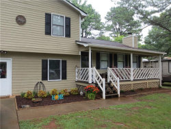 Photo of 29 Fox Creek Drive, Dallas, GA 30157 (MLS # 5868891)