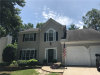 Photo of 2525 Traywick Chase, Alpharetta, GA 30004 (MLS # 5868909)