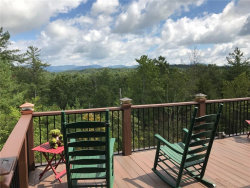 Photo of 1325 Horseshoe Bend Road, Dahlonega, GA 30533 (MLS # 5869001)