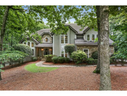 Photo of 205 Cliffchase Close, Roswell, GA 30076 (MLS # 5869041)