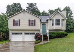 Photo of 103 Ivy Glen Court, Dallas, GA 30157 (MLS # 5869117)