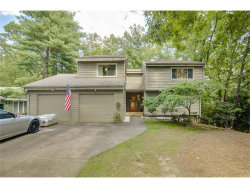 Photo of 2075 Six Branches Drive, Roswell, GA 30076 (MLS # 5869135)