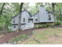Photo of 305 Farm Trace, Roswell, GA 30075 (MLS # 5869144)